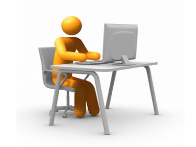 webdesign und homepageerstellung in metzingen