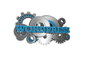 wordpress-tipps