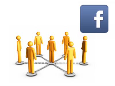 facebook-fanpage erstellen