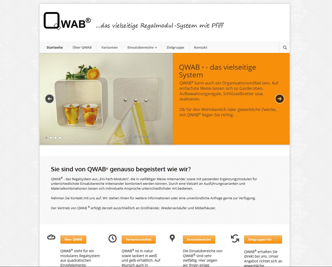 www.qwab.net