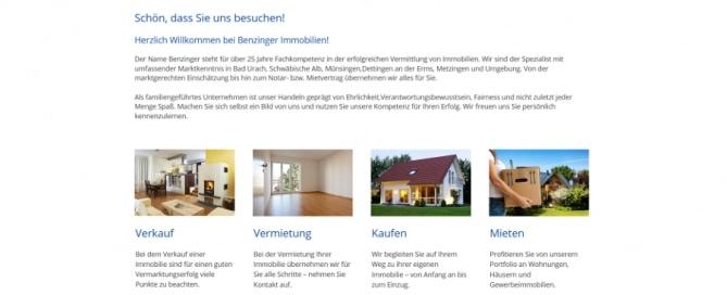 projekt-benzinger-immobilien