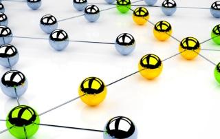 netzwerk unternehmerrunde reutlingen