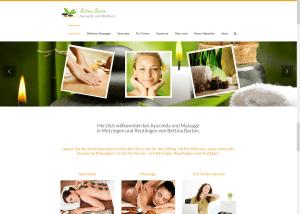 Ayurveda-wellness-massage-teil