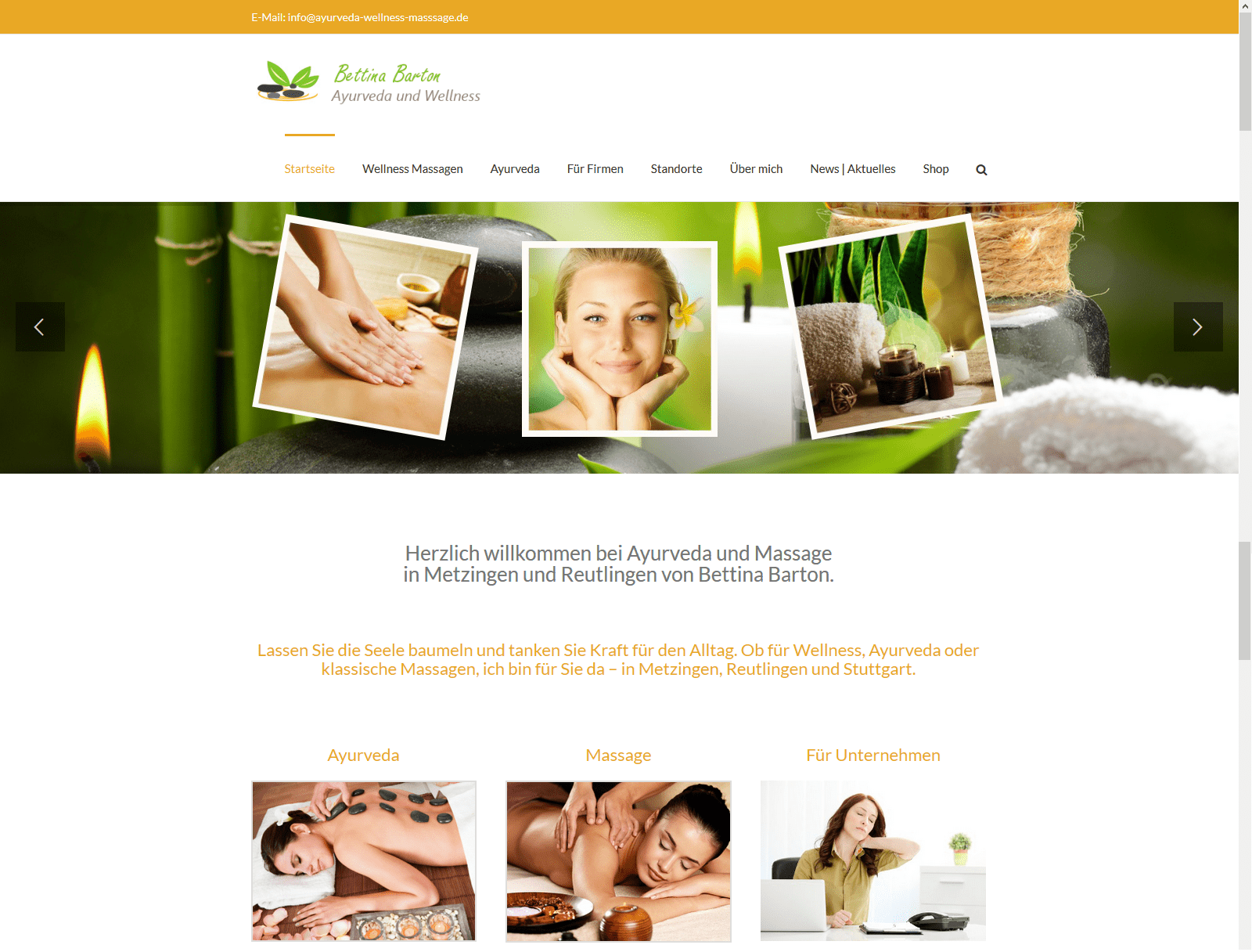 Ayurveda-wellness-massage-teil