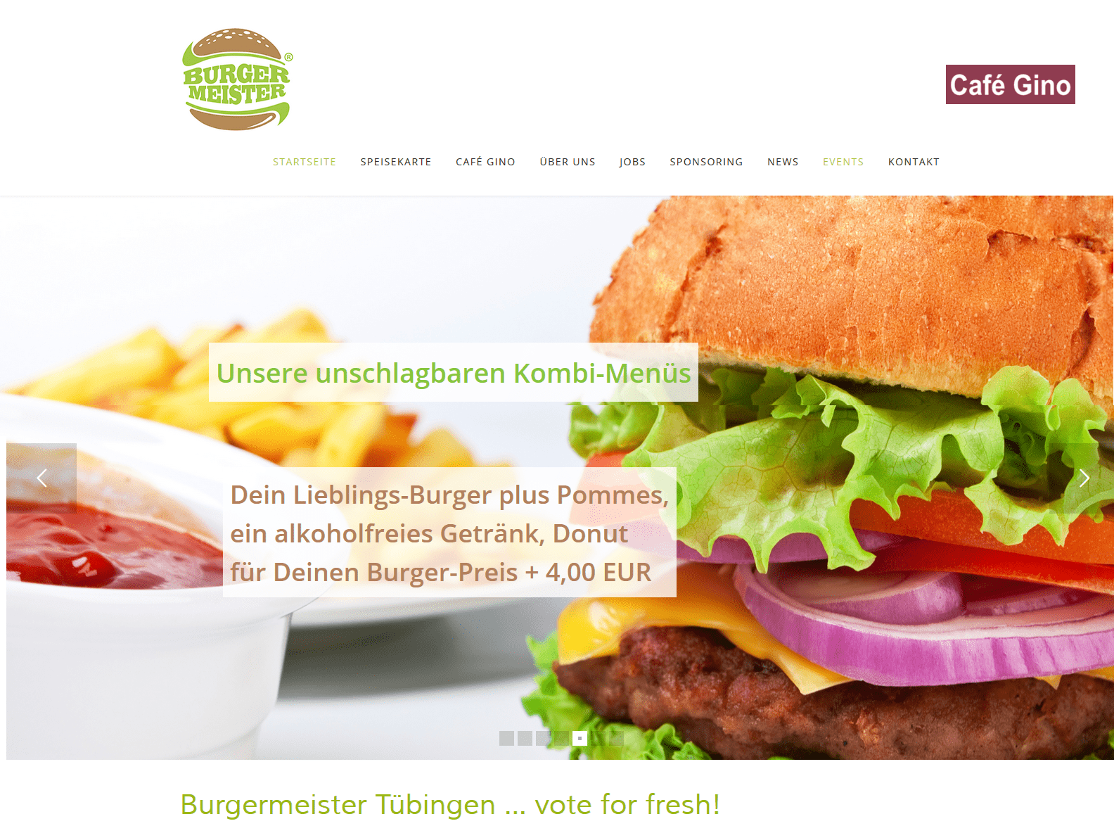 burgermeister-cafegino-tuebingen