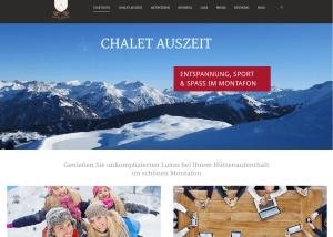 chalet-a-com-chalet-auszeit