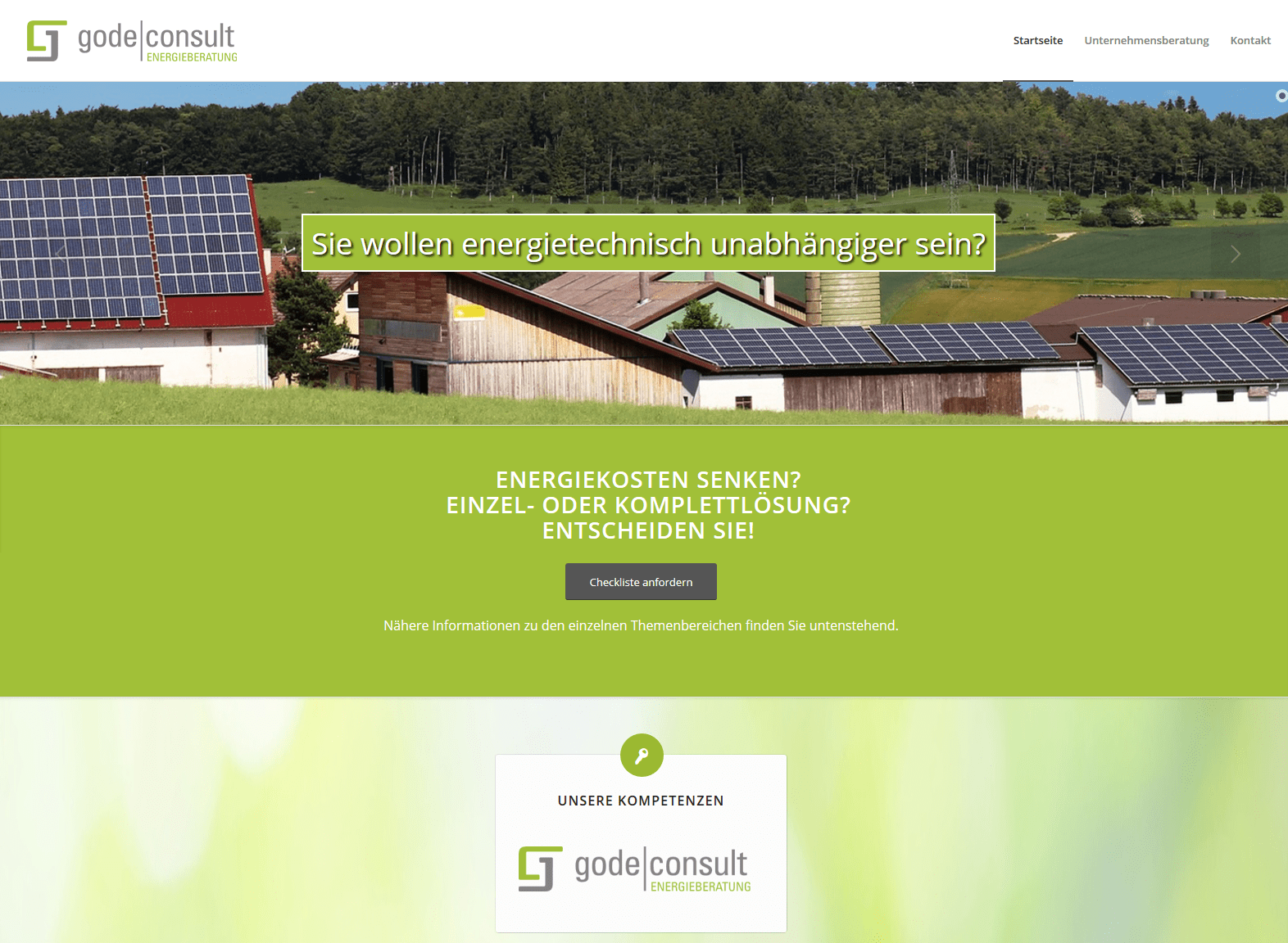 gode-consult-energie