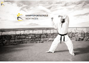 kampfsportschule-nt