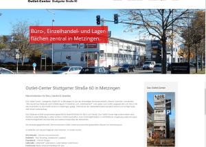 outlet-stuttgarterstr60 metzingen