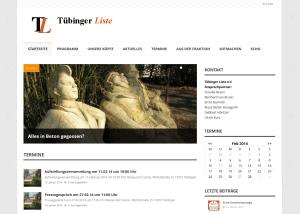 tuebinger-liste