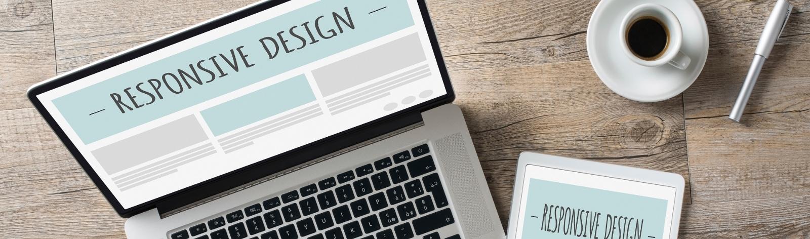 wordpress-responsive-websites-webdesign-online-marketing