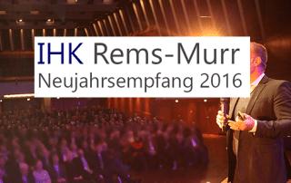 IHK-Neujahrsempfang-Fellbach2016