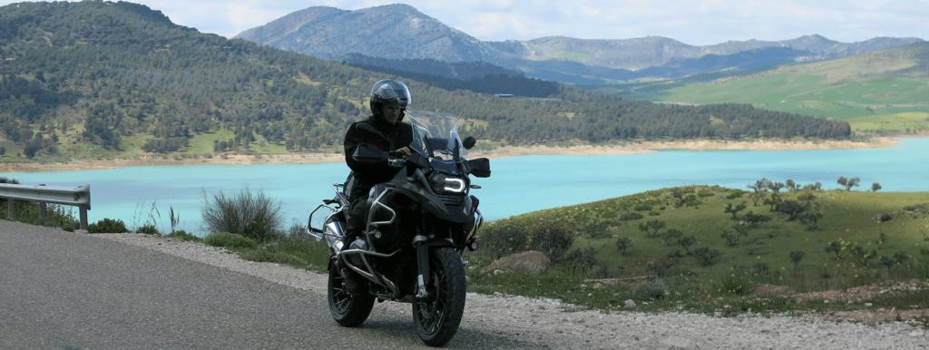 motorradtraining und touren hf-riding-experience.de deutschland und europa