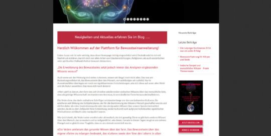 frank-timmermann-com