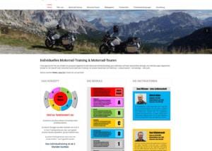 hf-riding-experience-motorradtraining-motorradtouren