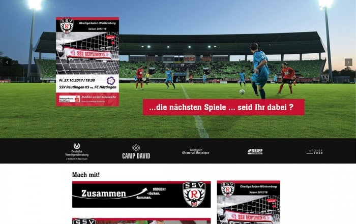 ssv-reutlingen-sponsoring-web-by-michi
