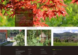 f-g-l.de Höfer Freiraumplanung Landschaftsplanung Gartenplanung Reutlingen