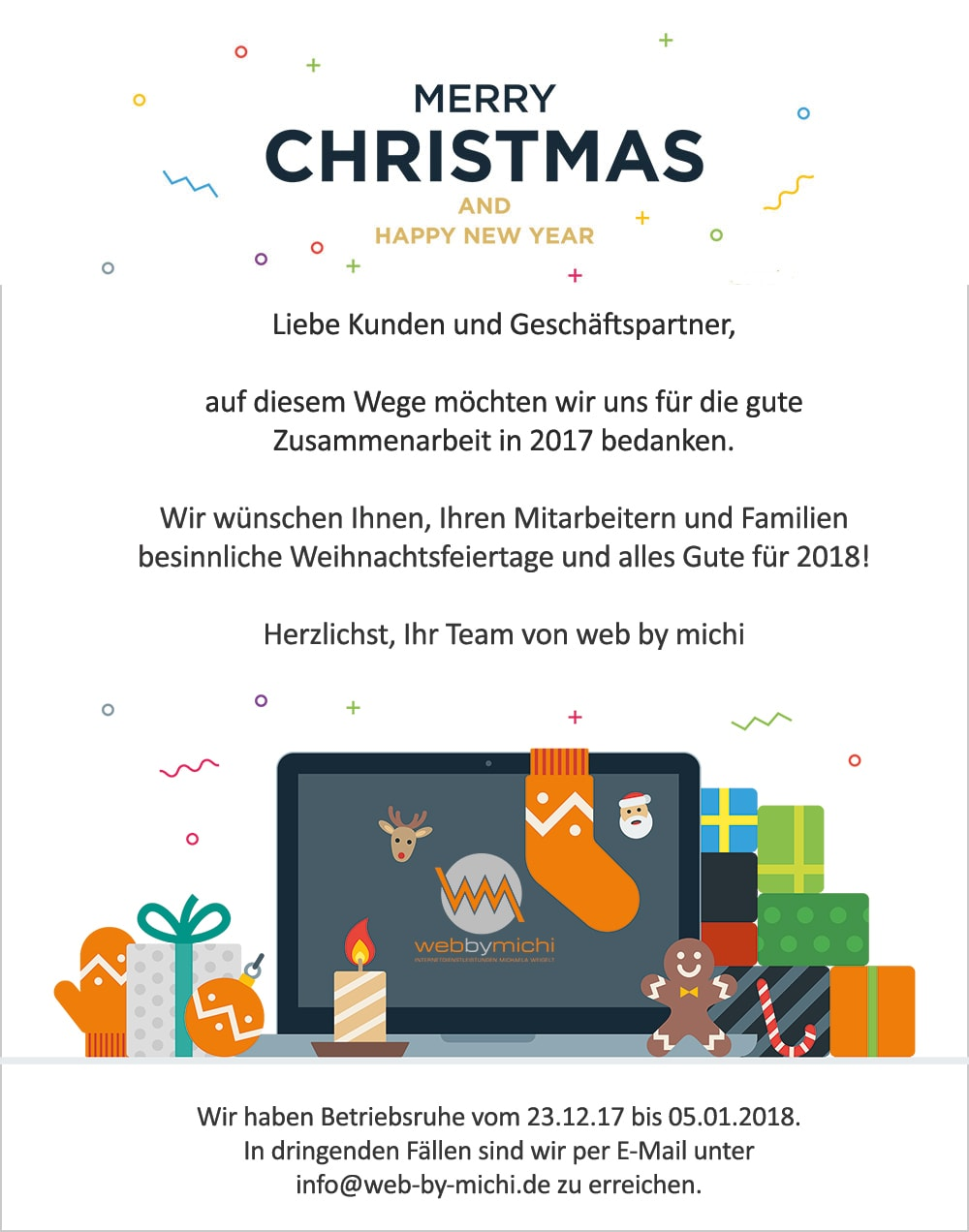 Weihnachten-web-by-michi