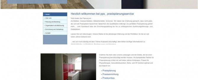 pps-praxisplanungsservice