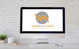 web b michi webdesign-mit-wordpress