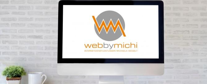 web b michi webdesign-mit-wordpress