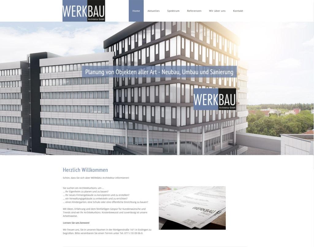www.werkbau-architektur.de