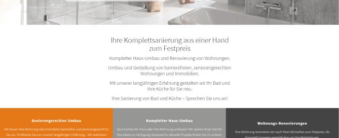 Lindel+Märkle www.lindelmaerkle.de