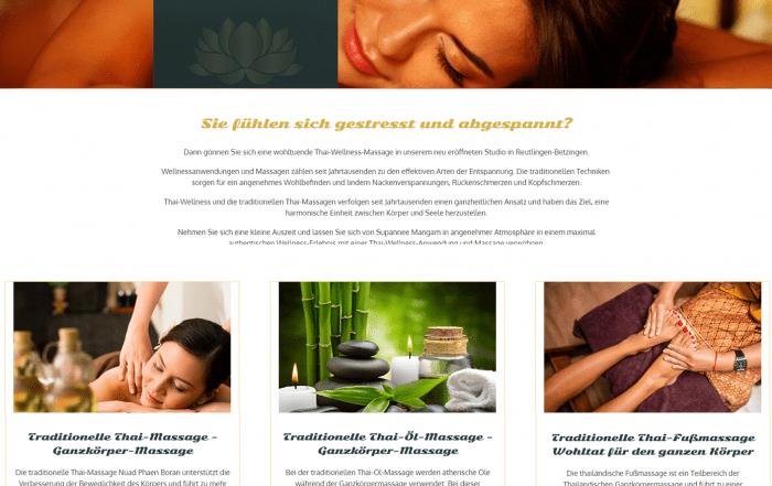 thaimassage-reutlingen.com